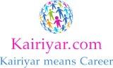 Kairiyar.com India
