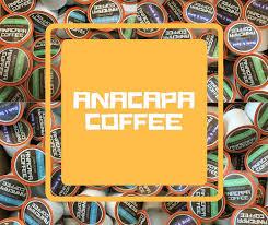 jobs4days good coffee