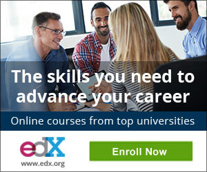 online course jobs4days.com