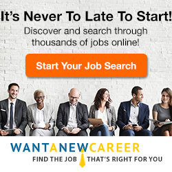 career search, job search, jobs4days, indeed