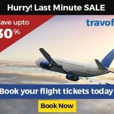 cheap flight deals, cheap airfare