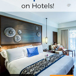 cheap hotels, cheap hotel deals