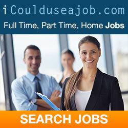 indeed jobs, monster jobs, jobs4days jobs,