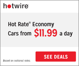 cheap auto rentals 10 dollar