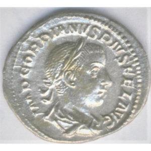300 ad roman coin