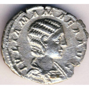roman coin for sale