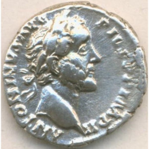ancient roman coin for sale